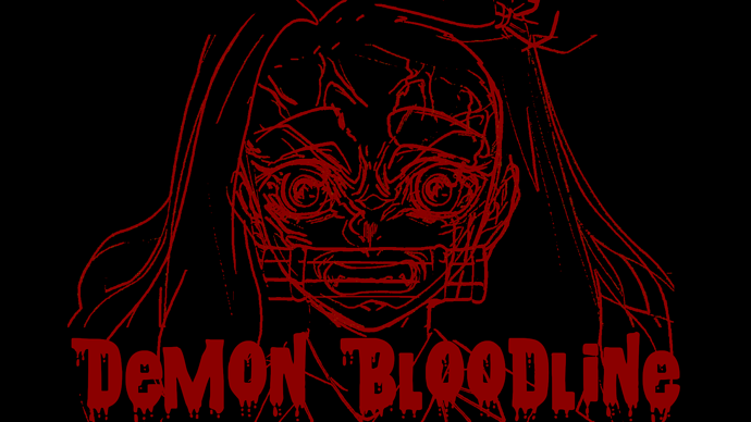 Demon Bloodline_thumbnail_v3